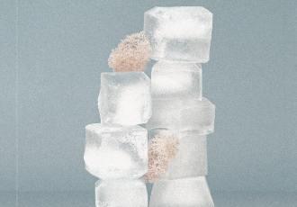 Chuchos-de-frio-menopausia