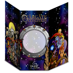 ecran stargate coalition jeu role noxice