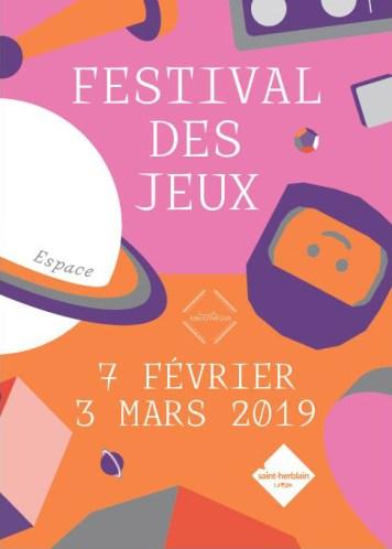 festival jeux double6 2019 st herblain noxice