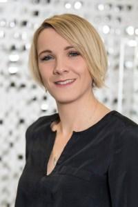 Heidi Vogel Friseurin Willingen