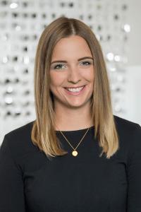 Lisa Köster Inhaberin No1 und No2 in Willingen