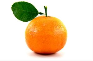 How Orange is Good for Health and Orange Risk