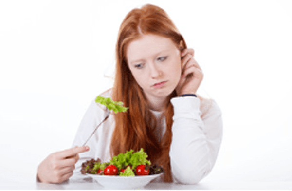 How appetite stimulant increase your eating capacity