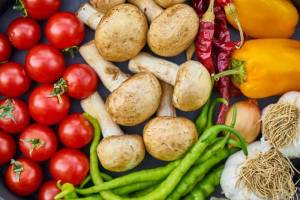 Cold Weather Meals Healthy Life
