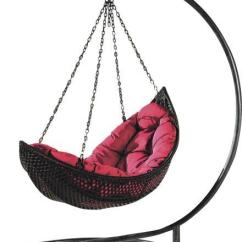 Hanging Basket Chair Indoor Glider For Sale Outdoor Swing Baskets I At Cheap Price