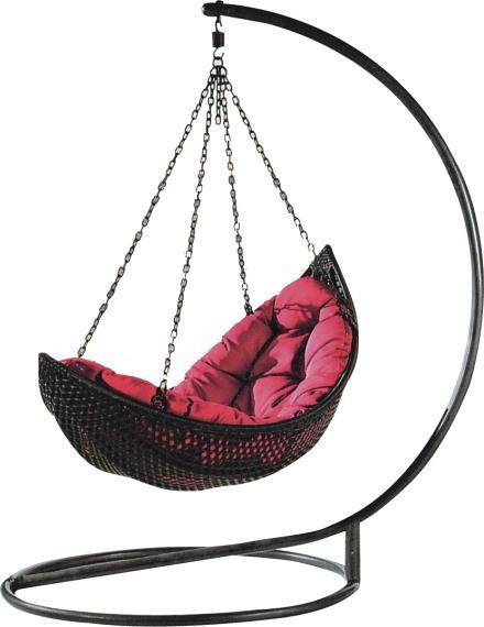 hanging umbrella chair mothers rocking outdoor swing baskets i at cheap price