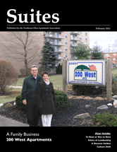 Suites-2012-#1-web-cover