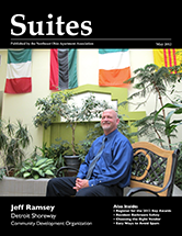 Suites-2012-#2-web-cover