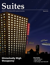 Suites-2013-#1-web-cover