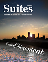 suites-2015-2-web-cover