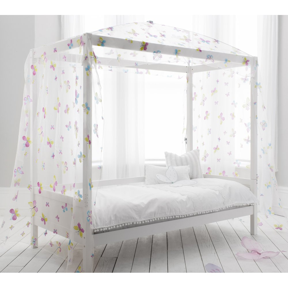 Design Your Own Schreiber Bedroom Buying Guide At