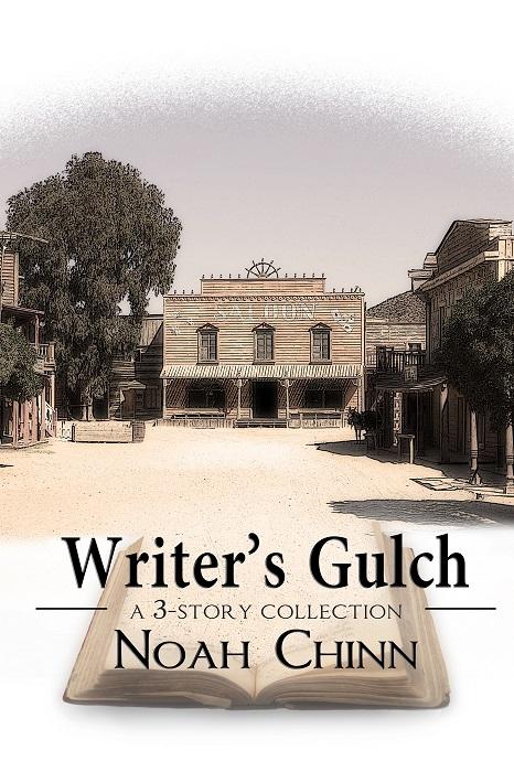 Writer's Gulch-WEB