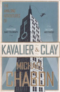 kavalier064-1256x1925