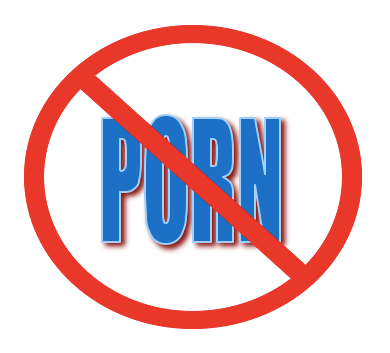 Reasons to stop looking at porn and how to stop looking at porn