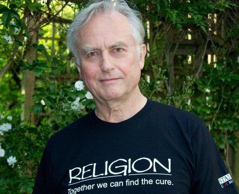 richard_dawkins_god_religion-old-testament-religion-killing-genocide