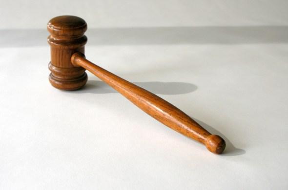 judgment-harsh-god-old-testament-wars