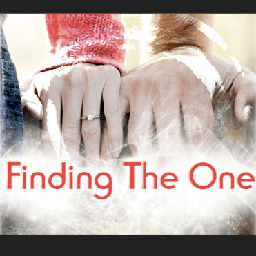 finding your soulmate