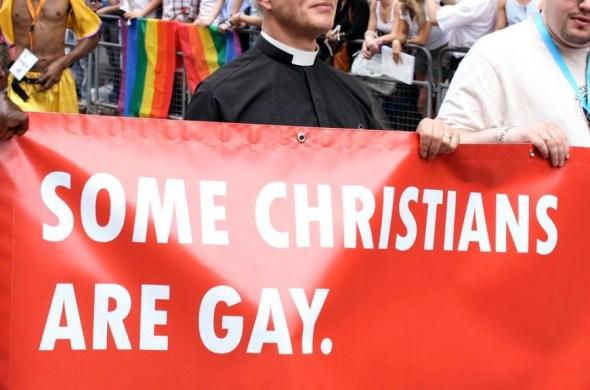 christopher yuan gay christian