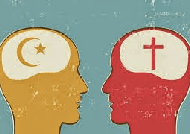 jesus muhammad islam christian bible quran