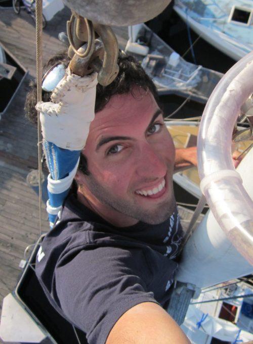 cropped-Noah-Catalina-climbing-mast-1.jpg