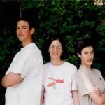 2005 w Ben and Noah