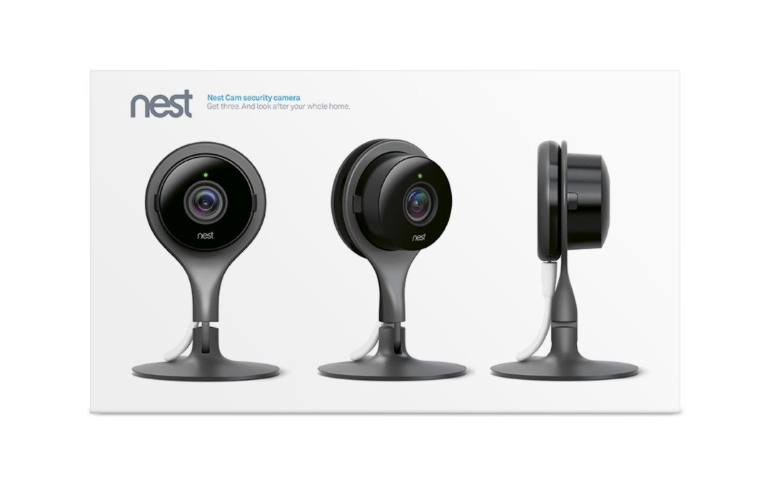 System Camera Diy Best Wireless Security Home