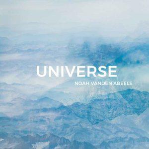 Album UNIVERSE
