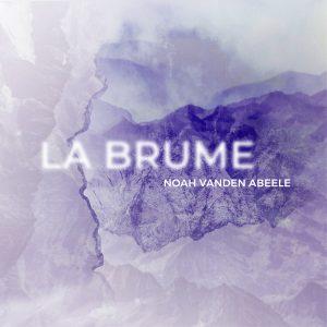Cover_LaBrume_Paars_MeerPaars