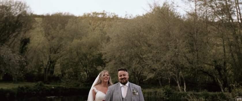 Wedding Video Devon