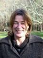 Muriel BEDRY