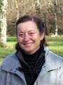 Sophie CHEVILLOT