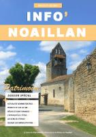 Info Noaillan N°7