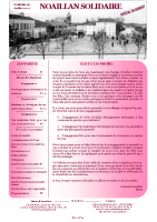 NoaillanSolidaire N°12