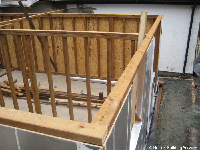 timber frame extensions kits | Amtframe.org