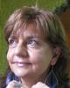 Carmen Cabestany García