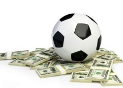 futebol-dinheiro1