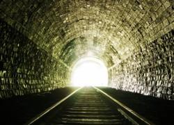 luz-do-fim-do-tunel-625x340