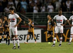 ganso-thiago-mendes-lucao-sao-paulo-the-strongest-2016_32yhg33qrthp1fdcju0ucvt58