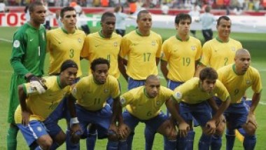 Copa 2006