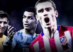antoine-griezmann-atletico-madrid-football_3406970