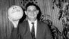 rm__RadioGlobo22T_Waldir-Amaral_sem-data_galeria__topic