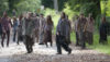 fear-the-walking-dead-1-temporada-aprovada