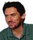 Guilherme Boeira (Coluna do Leitor)