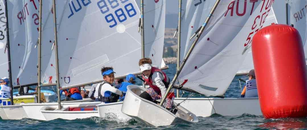noa-regatta-top-banner1