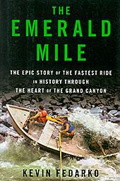 Emerald Mile