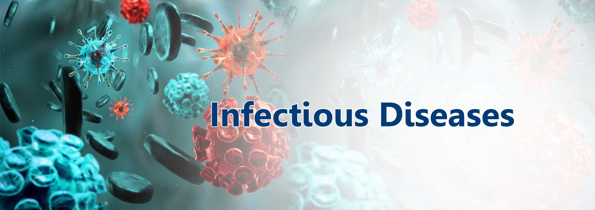 Image result for infectious disease