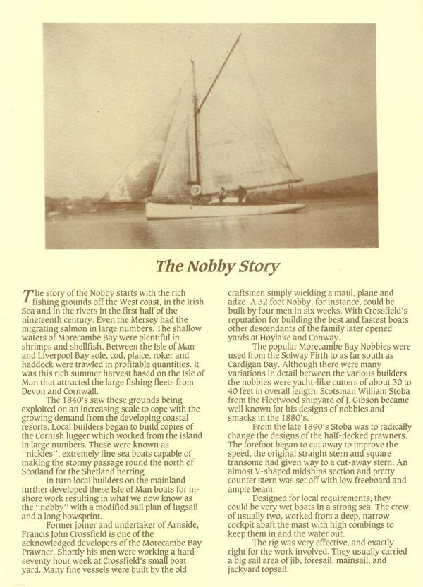 article_nobbystory(1)