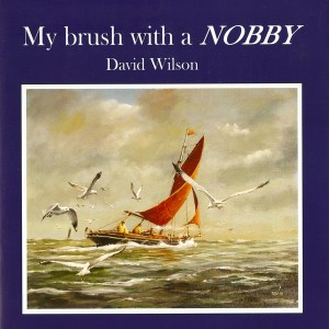 nobby-brush