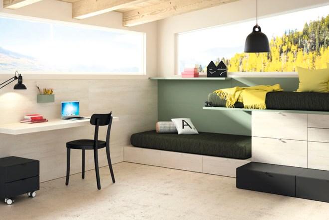 Dormitorio-juvenil-Montreal_Lagrama