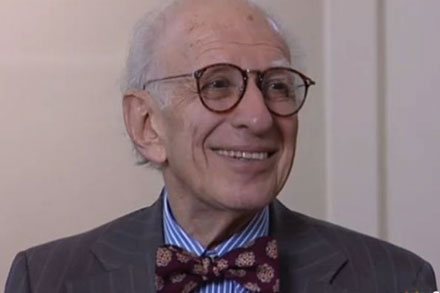 Image result for Eric Kandel